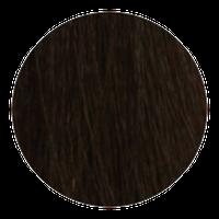 Vitality's ZERO - Безаміачна крем-фарба 6/2 (темний бежевий блондин)