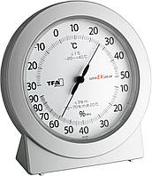 Гигрометр TFA Precision 452020