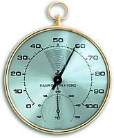 Гигрометр TFA 452007
