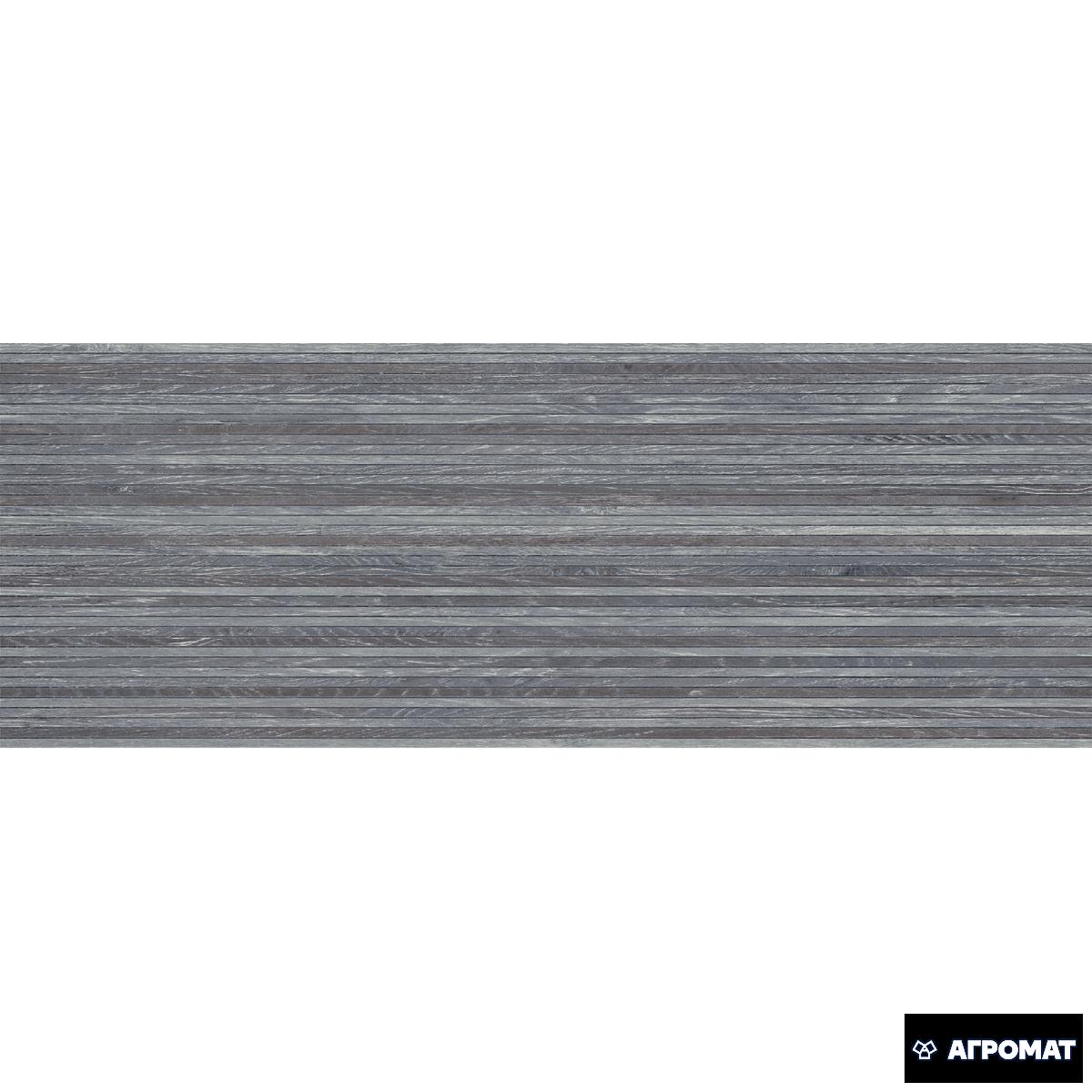 Плитка Venis Starwood ICE VANCOUVER DARK арт.(389190)