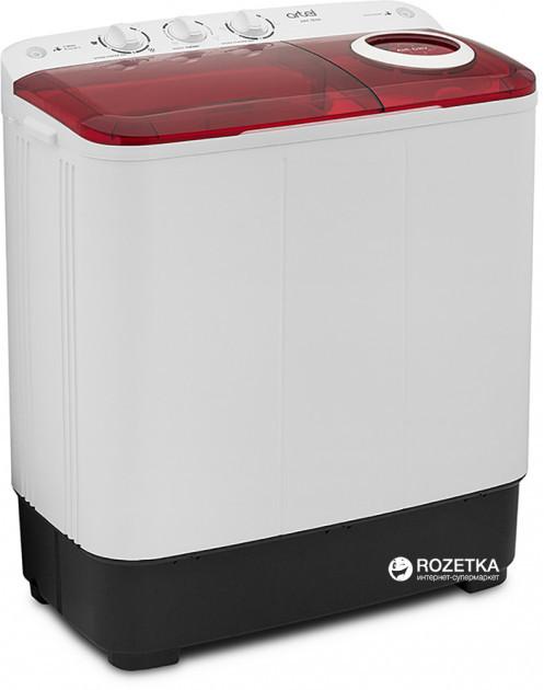 Стиральная машина ARTEL TE 60 RED