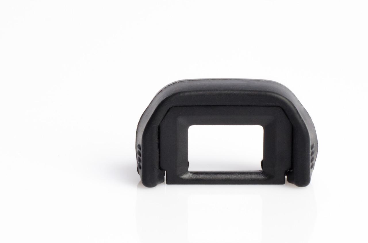 Наглазник (окуляр) Canon EF (300D, 350D, 400D, 450D, 500D, 550D, 600D, 650D, 700D, 1100D)