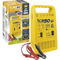 Зарядное устройство GYS TCB 90 Automatic, фото 1