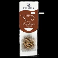 """Чай """"Красный дракон"""" T-cup Palmira чёрный 2,4г (10шт)"""