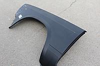 Крыло ВАЗ 2107-2105-2104 переднее
