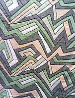 Махровая простыня полуторная, фото 1