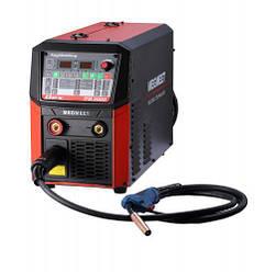 Цифровые промышленные полуавтоматы серии Dex CM 3000