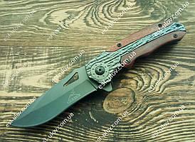 Складной нож Gerber Турист