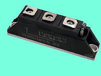 Модуль тиристорный МТТ4/3-80-12