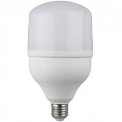 Led лампа LEZARD LED T100 32W 6400K E27 220V, светодиодная