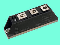 Модуль тиристорный МТТ80-08
