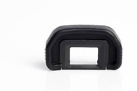 Наглазник (окуляр) Canon EB (10D, 20D, 30D, 40D, 50D, 60D, 70D)