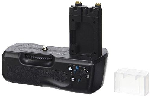 Батарейный блок Meike MK-A500/BP-A500 для камер Sony A500 / A550