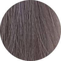 Vitality's Tone Shine - Тонирующая безаммиачная краска 10/7 (платиновый блонд жемчужный)