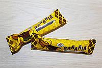 Цукерки Банания банан+манго 2,8 кг. ТМ Домінік