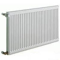 Радиатор стальной Demrad тип 11 500 x 700, фото 1