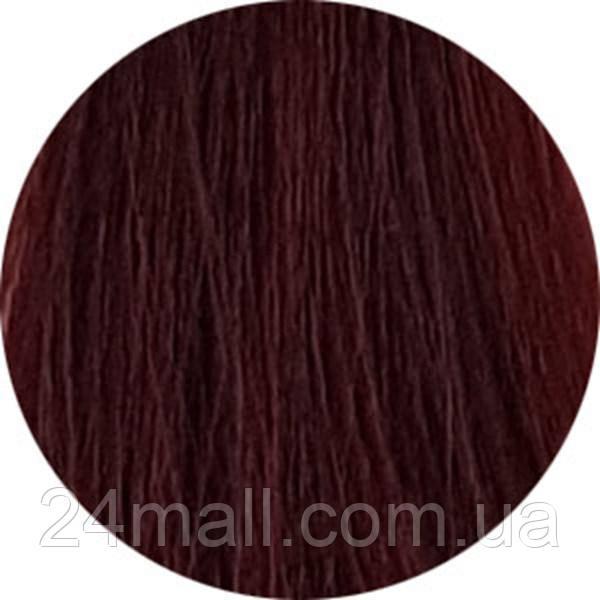 Vitality's Tone Intense - Тонуюча безаміачна фарба 6/66 (глибокий червоний)