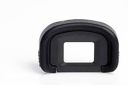 Наглазник (окуляр) Canon EG (Canon EOS-1D X, 1D Mark IV, 5DS, 5DS R, 5D Mark IV, 5D Mark III, 7D)