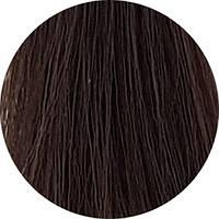 Vitality's Tone Intense - Тонирующая безаммиачная краска 6/0 (темный блонд)