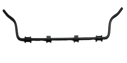 СтабСтабилизатор поперечной устойч. ВАЗ 2123 Нива в сб. (пр-во АВТОВАЗ)