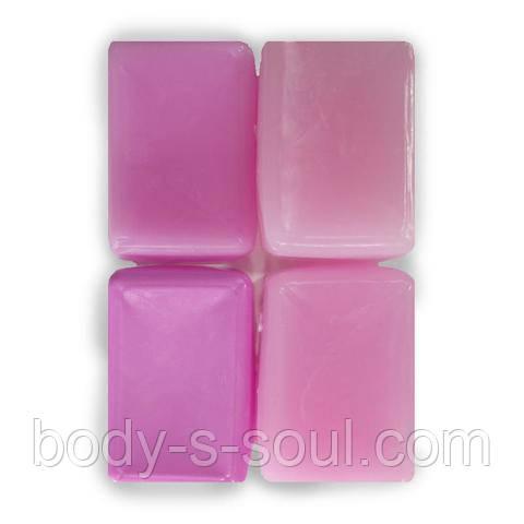 Пигмент жидкий Нежный розовый, про-во  США