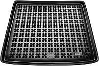 Коврик багажника резиновый BMW X1 (E84) 2009-2015Rezaw-Plast 232115