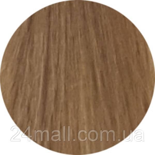 Vitality's Tone Shine - Тонуюча безаміачна фарба 9/13 (супер світлий блондин, попелясто-золотистий)