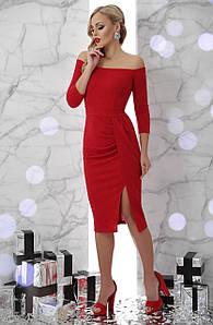 GLEM платье Амелия д/р