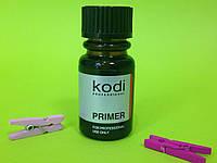Кислотный праймер Primer Kodi Professional 10 мл