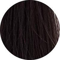Vitality's Tone Intense - Тонирующая безаммиачная краска 5/0 (светлый шатен)