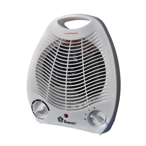 Обогреватель дуйка Domotec Heater  MS 5901