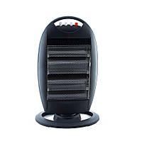 Инфракрасный электрообогреватель Domotec Heater MS NSB 120
