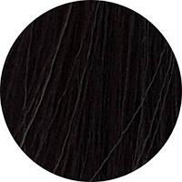Vitality's Tone Intense - Тонирующая безаммиачная краска 4/97 (коричневый каштан перламутровый)