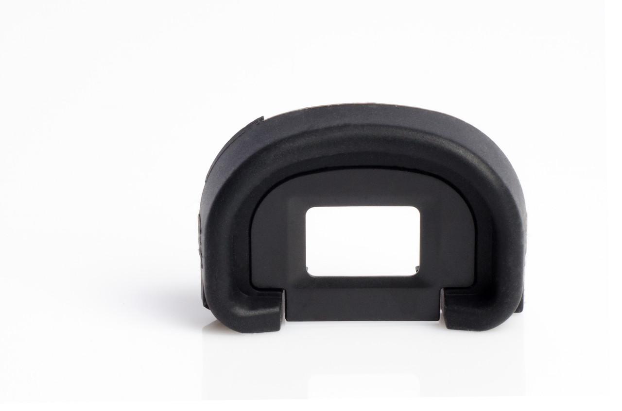 Наглазник (окуляр) Canon EC-II (EOS 1D Mark II, EOS 1DS Mark II, EOS 1D Mark II N)