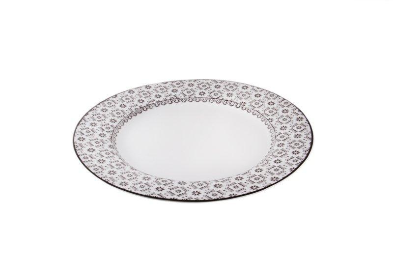 Тарелка подставная Easy Life Urban Chic 26.5см (R0292 URCH)