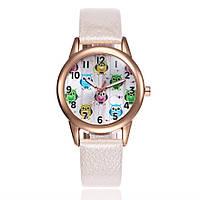 Женские наручные часы Gaiety | 6431