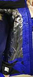 Женская куртка Columbia, фото 6