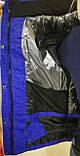 Женская куртка Columbia, фото 7