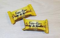 Конфеты Кара-кут ТМ Конд-Класс 2 кг.