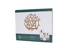Подарочная коробочка №2 ECOCERT MINI  GIFT BOX 2 NAOBAY,  (50ml + 50ml + 30ml)