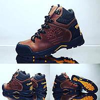 Зимние ботинки Timberland в Украине. Сравнить цены, купить ... 8b4b561ad40