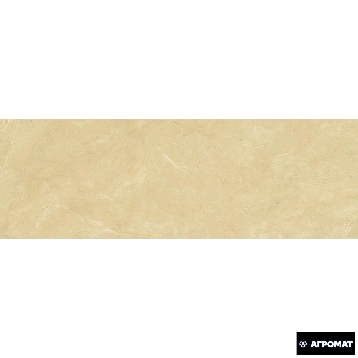 Плитка Almera Ceramica Ciro MARFIL арт.(383587)