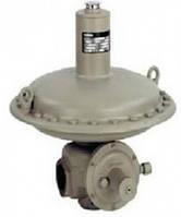 Регулятор давления газа Actaris (Itron) серия RB 1800