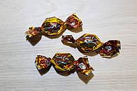 Конфеты Звездная соната кофейная 1,5 кг. ТМ Балу