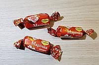 Конфеты Маричка 1,5 кг. ТМ Шоколадно