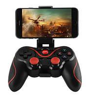 Беспроводной джойстик X3 под телефон/планшет/Smart TV