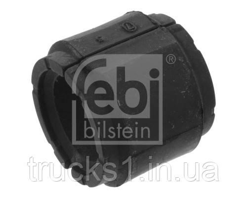 Втулка стабілізатора MAN 45505 (FEBI)