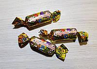 Конфеты Сказочный петушок 1,5 кг. ТМ Шоколадно
