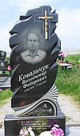 Памятник гранитный №104