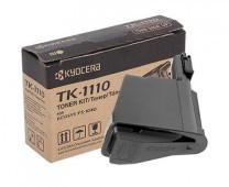 Тонер TK-1110 Для FS 1040, 1020MFP, 1120MFP